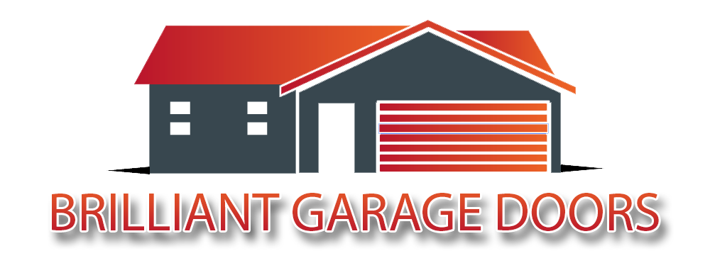 Brilliant Garage Doors | 253-204-2622 Kent WA $19 Svc Call